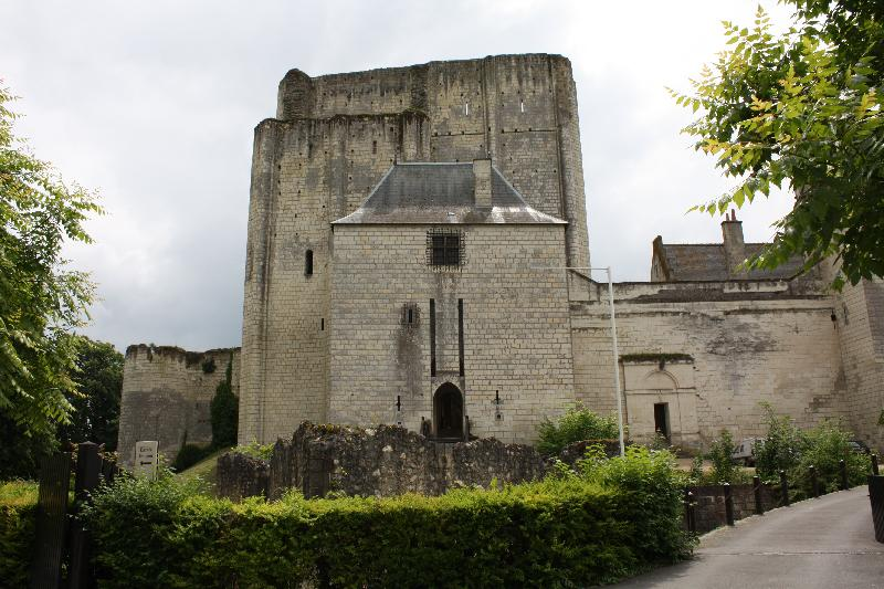 Loches.php